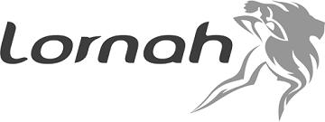 lornah logo